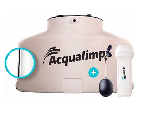 acqualimp.com-caixa-dagua-agua-limpa-acqualimp-caixa-agua-agua-limpa